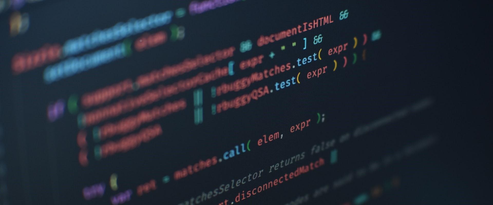 Usluge razvoja softvera